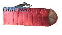 Спальный мешок Verus Somnolent +5 - 9С
