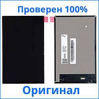 Original дисплей Lenovo IdeaTab A5500 (LCD экран), Original дисплей Lenovo IdeaTab A5500 (LCD екран)