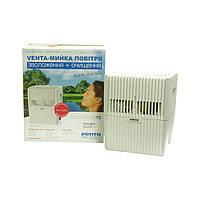 Мойка воздуха увлажнитель- очиститель VENTA LW 15