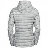 Куртка женская Black Diamond Cold Forge Down Hoody, фото 2