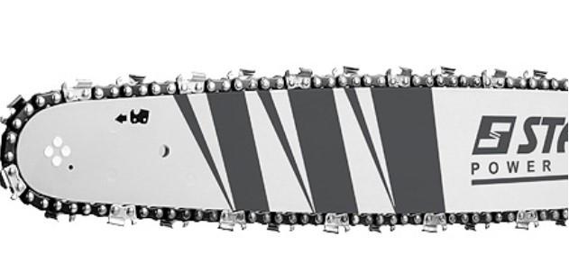 цепь Stark PCS-5216