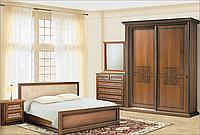 """Спальня """"С-3"""" Пример1 (Скай), фото 1"""