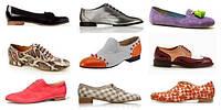 Балетки, туфли, мокасины, кеды женские