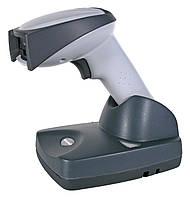 Беспроводной имидж сканер штрих кода Honeywell 3820i