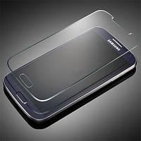 Защитное стекло для Samsung Galaxy S2 GT-i9100