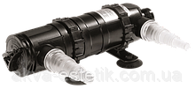 УФ-стерилізатор для ставка AquaEl UV PS-11Вт