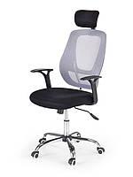 Кресло для офиса Аполло (APOLLO)