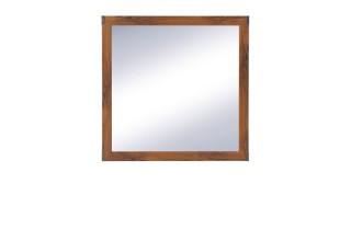 Зеркало JLUS 80 INDIANA BRW