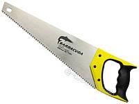 Ножовка для распила древесины Standart 400мм