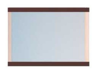 Зеркало 110 КАРМЕН GERBOR