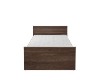 Кровать LOZ 90 ОПЕН GERBOR