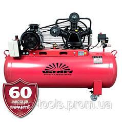Компресор повітряний Vitals Professional GK200.j653-12a3