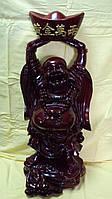Статуэтка Будда высота 80 см