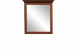 Зеркало 102 Соната (Гербор)