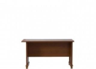 Стол приставной 135 Соната (Гербор)