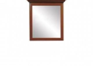 Зеркало 155 Соната (Гербор)