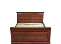 Кровать 160 Соната (Гербор)