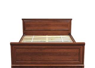 Кровать 180 Соната (Гербор)