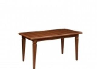Стол обеденный 140 Соната (Гербор)