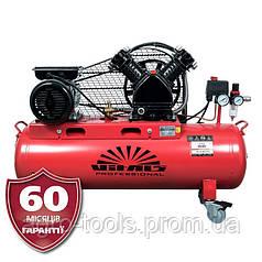 Компресор повітряний Vitals Professional GK50.j652-10a