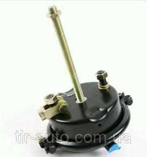 Камера тормознаяТип 24 барабан, шток 76, мелкая мембрана ( 60059CNT )