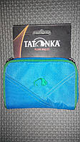 Кошелек TATONKA  Big Plain Wallet2885.194