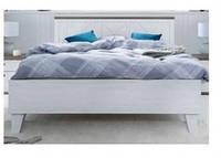 Кровать Loz 160 (Гербор)