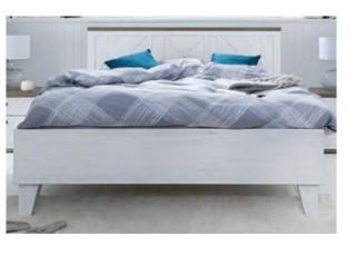 Кровать Loz 180 (Гербор)