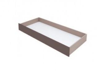 Ящик под кровать НИККО ГЕРБОР