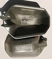 Защита для рук мотоцикл МТ УРАЛ (пара) на руль