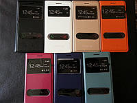 Чехол-книжечка Samsung Galaxy S3 i9300 + крышка