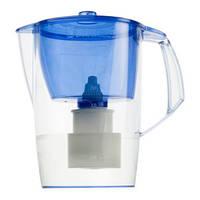 Фильтр кувшин для воды Барьер Гранд