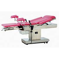 Стол электрический операционный KL-2E гинекологическое кресло