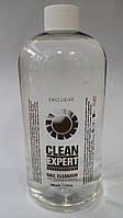 Клинсер CLEAN-EXPERT 500 мл, фото 1