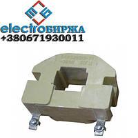 Катушка к контактору КТ-6033, Катушка КТ-6033 220В, Катушка КТ-6033 380В, Катушка контактора КТ