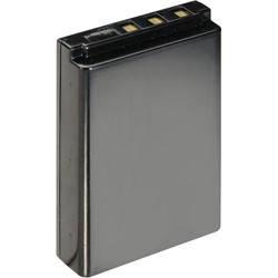 Акумулятор Kodak KLIC-5001 (Digital)