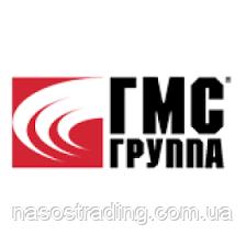 «Ливгидромаш» будет главным российским поставщиком насосов