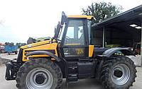 Трактор JCB Fastrac 21401 2005 г.в.