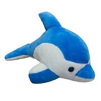 Мягкая игрушка Рыба
