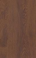 Матовая пленка ПВХ для МДФ фасадов Дуб золотой DO9001-935-0,18