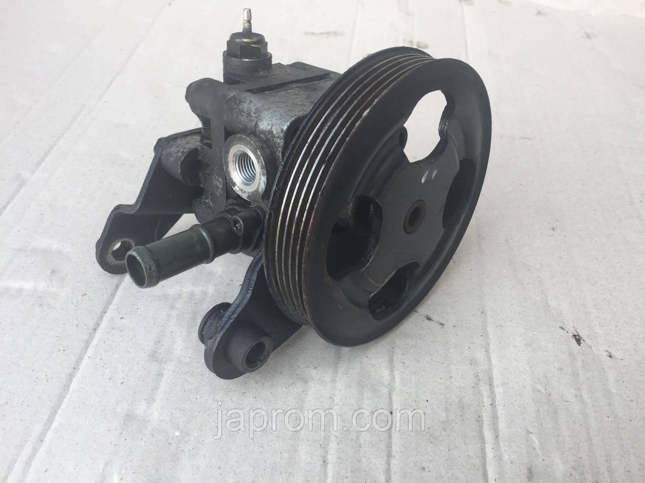 Насос гидроусилителя руля Mazda 626 GF GE 1,8/2,0 бензин
