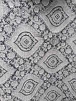 Мебельная ткань шенилл для обшивки мягкой мебели ширина 150 см сублимация 110919, фото 1