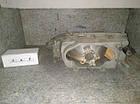 №187 Фара ПРАВА для Renault 19 93-95, фото 2