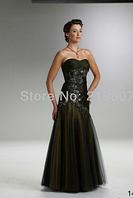 Платье Annette