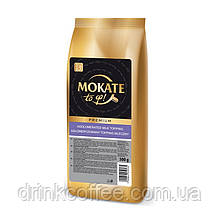 Вершки Mokate Topping Premium, Польща, 0,5 кг