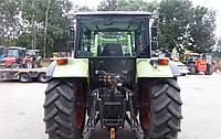 Трактор Claas Celtis 4561 RX, фото 1
