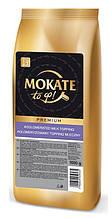 Вершки Mokate Topping Premium, Польща, 0,75 кг