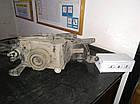 №137 Фара ЛІВА 961299480 для Peugeot Partner 96-02, фото 2