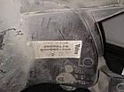 №137 Фара ЛІВА 961299480 для Peugeot Partner 96-02, фото 3