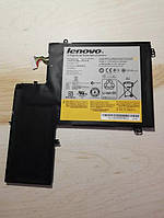 АКБ батарея для Lenovo U310 3ICP/56/120 аккумулятор Original с разборки